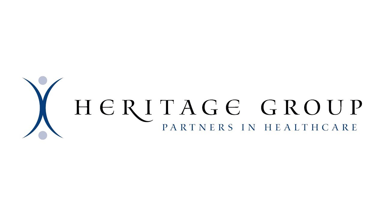 heritage group logo